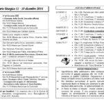 Bollettino 2