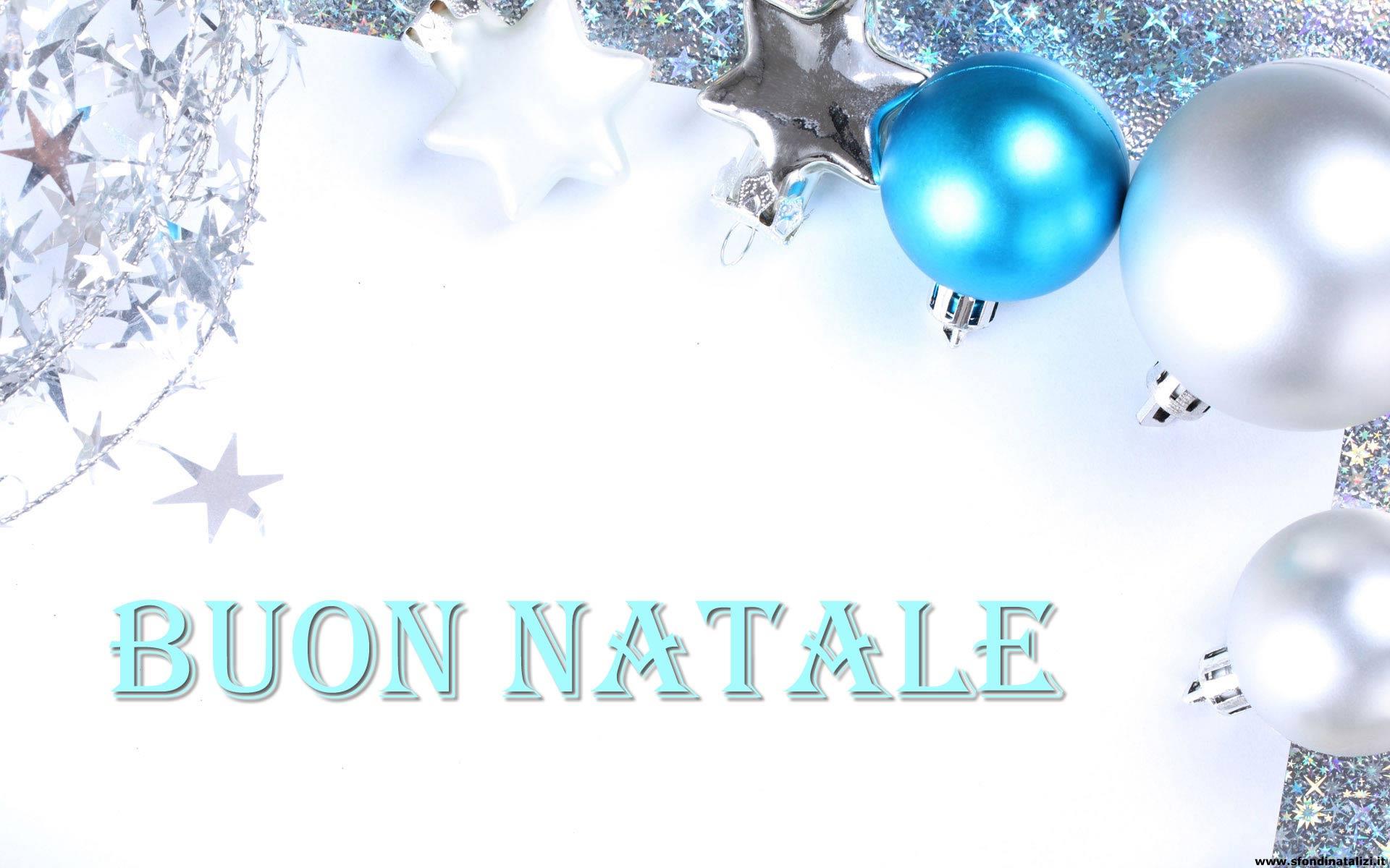 sfondi_natalizi_buon_natale